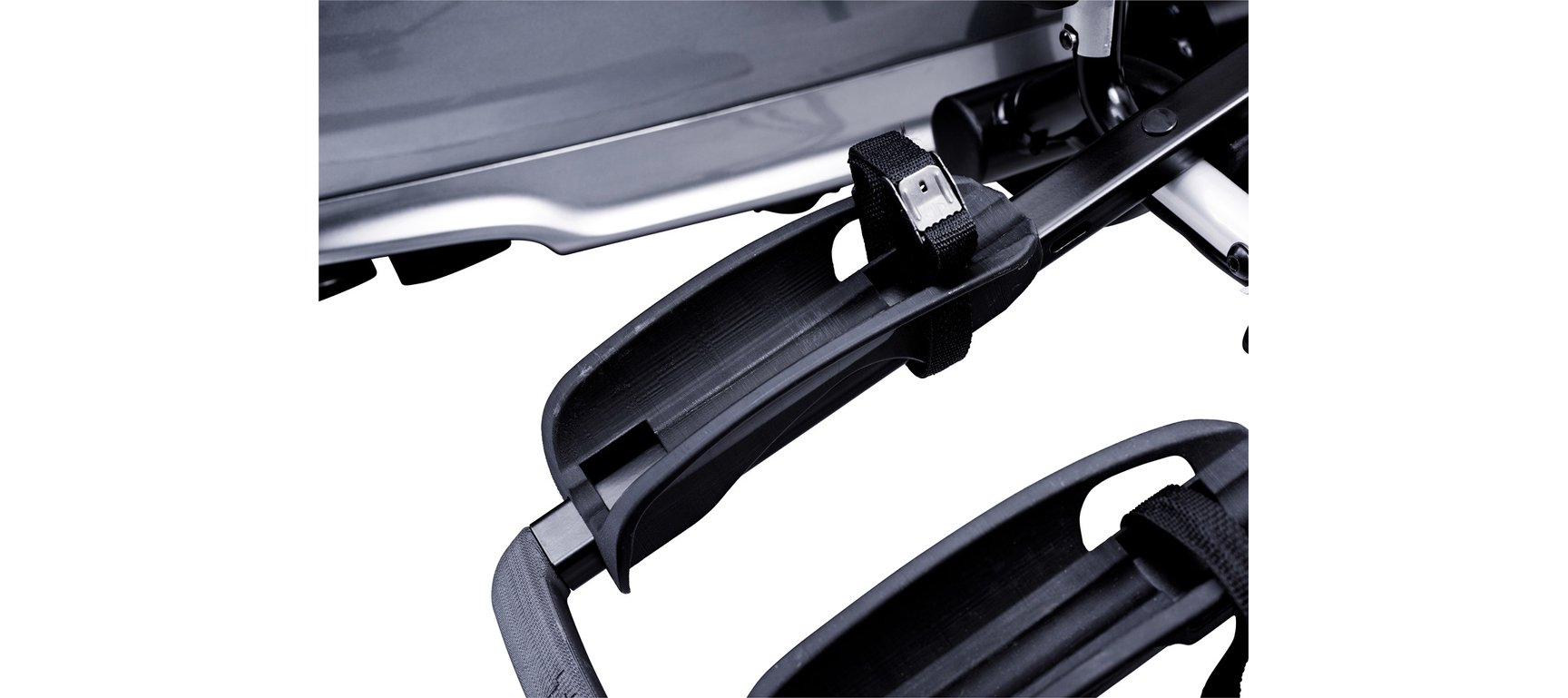 thule euroride 940 fahrradtr ger hecktr ger f r. Black Bedroom Furniture Sets. Home Design Ideas